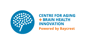 Centre for aging and brain health innovation